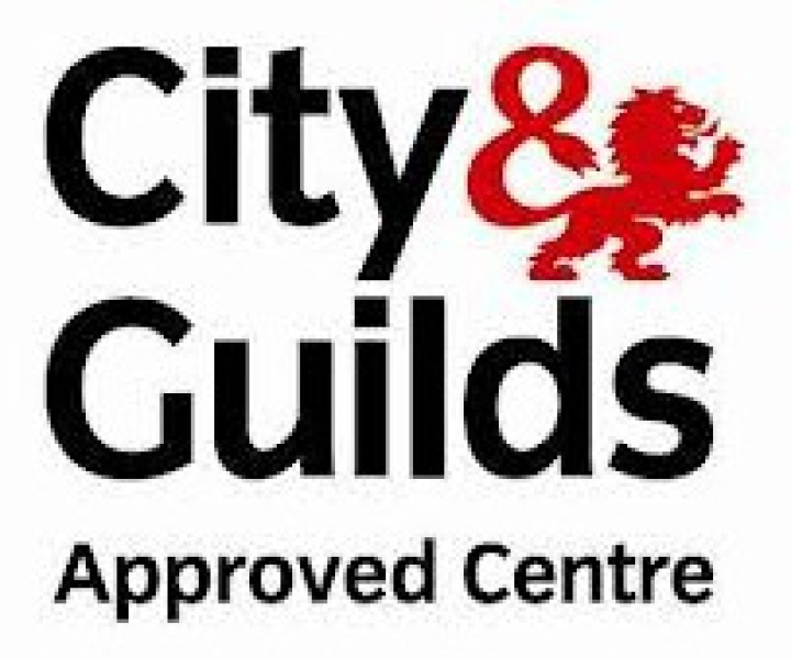 city & guilds dog grooming